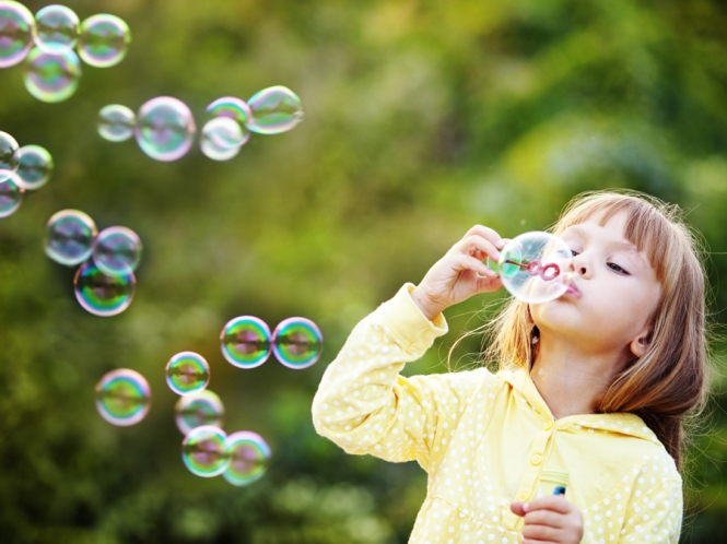 girl-blowing-bubbles.jpg