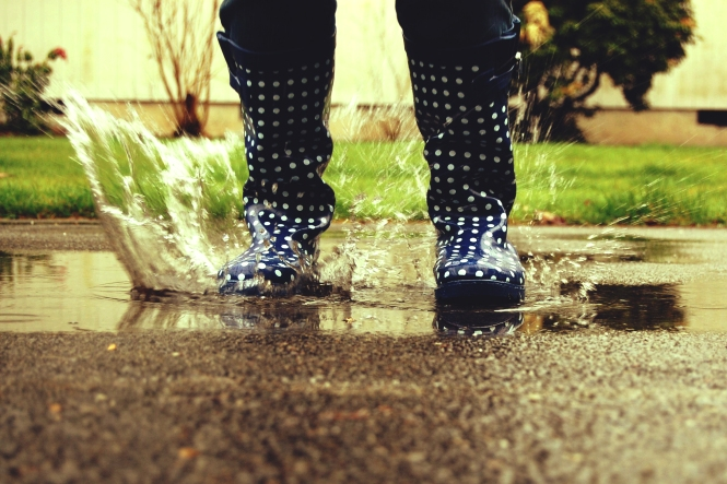 puddle-jumping2.jpg