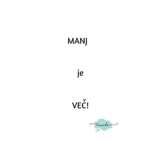 MANJ (1).jpg