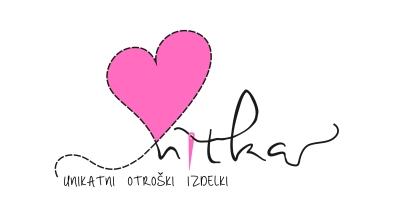 Nitka logo_cdr17